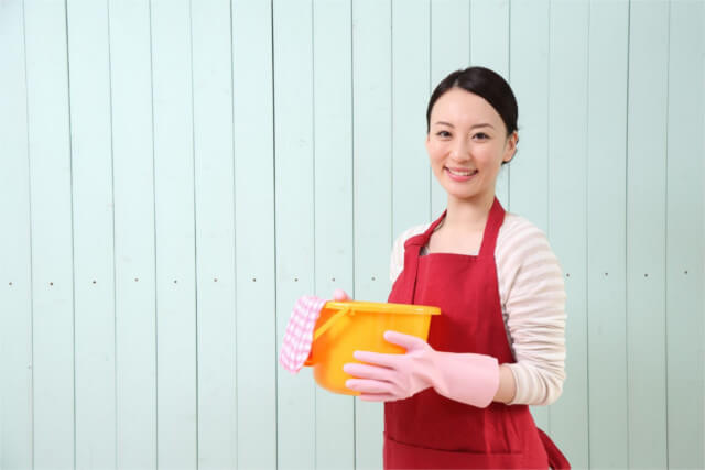 長野市で清掃から不用品回収まで対応する業者をお探しなら地域密着型の【片付けの全明商事】へ