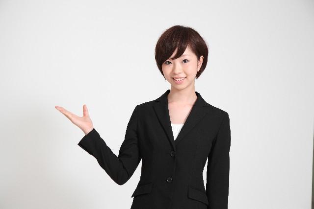 不用品回収は長野市にある【片付けの全明商事】へ!相場よりもお得にサービスをお届け